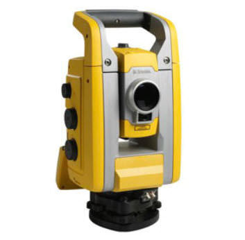 Trimble S3 Robotic
